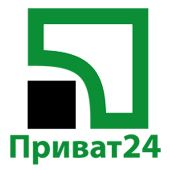 privat24_3