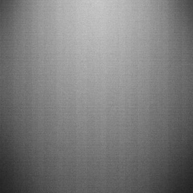 Цвет Черный, Автомобильные наклейки - PrintSalon