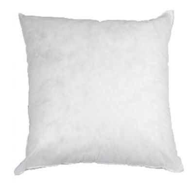 Цвет Белый, Подушки - PrintSalon
