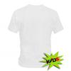 Детская футболка TRD