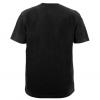 Мужская футболка  с V-образным вырезом Коробка передач