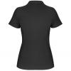 Женская футболка поло Drift