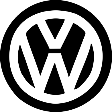 Принт Штаны Volkswagen - PrintSalon