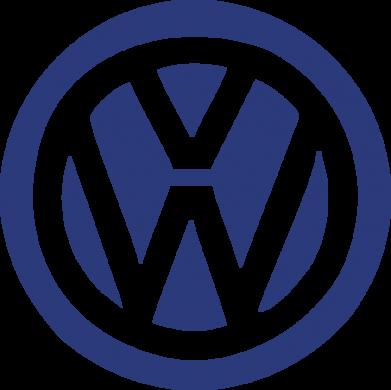Принт Толстовка Volkswagen - PrintSalon