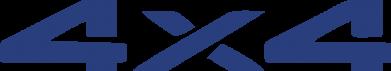 Принт Подушка 4x4 - PrintSalon