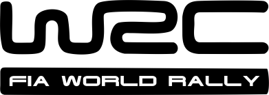 Принт Кружка-хамелеон WRC - PrintSalon