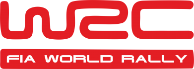 Принт Фартук WRC - PrintSalon