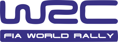 Принт Коврик для мыши WRC - PrintSalon