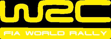 Принт Женская майка WRC - PrintSalon
