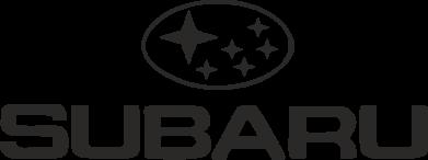 Принт Футболка Поло Subaru - PrintSalon