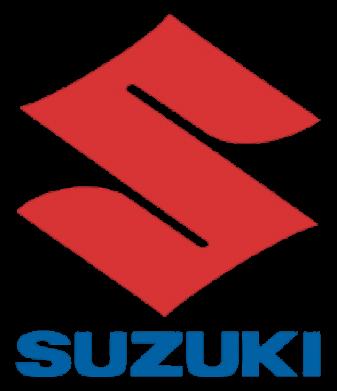 Принт Коврик для мыши Suzuki - PrintSalon