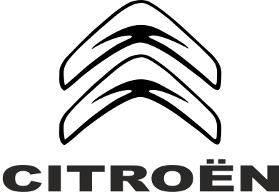 Принт Снепбек Логотип Citroen - PrintSalon