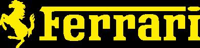 Принт Кепка-тракер Ferrari - PrintSalon