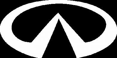 Принт кепка Infinity - PrintSalon