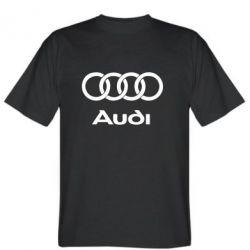 Audi - PrintSalon