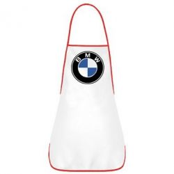 Фартук BMW - PrintSalon