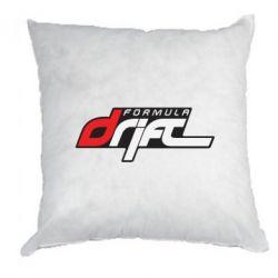 Подушка Drift Formula