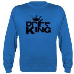 Реглан Drift King