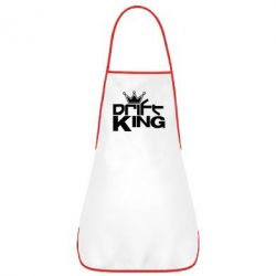Фартук Drift King