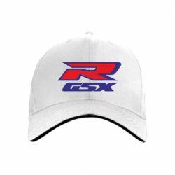 кепка GSX R