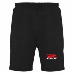Мужские шорты GSX-R