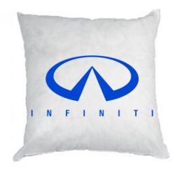 Подушка Infiniti