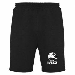 Мужские шорты IVECO