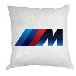 Подушка M Power Art