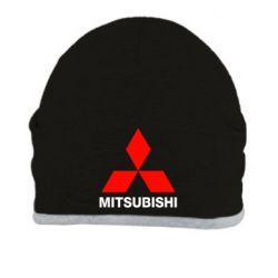 Шапка Mitsubishi small