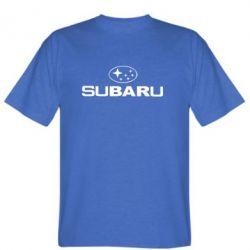 Subaru - PrintSalon