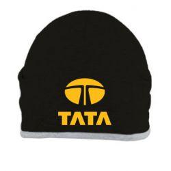 Шапка TaTa