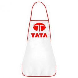 Фартук TaTa