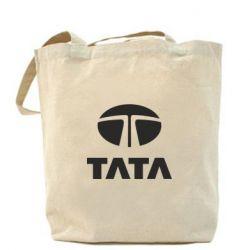 Сумка TaTa
