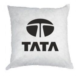 Подушка TaTa