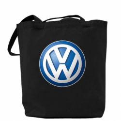 Сумка Volkswagen 3D Logo