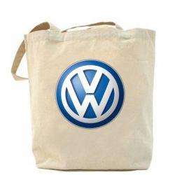 Сумка Volkswagen Small Logo