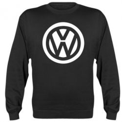Реглан Volkswagen - PrintSalon