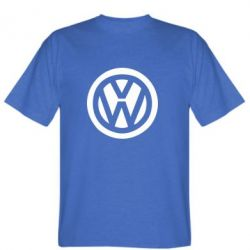 Volkswagen - PrintSalon