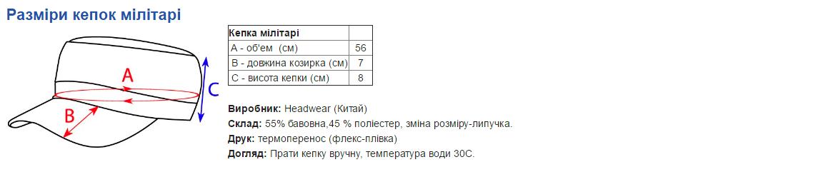 mil_ukr