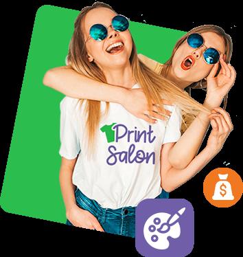 printsalon-designers1
