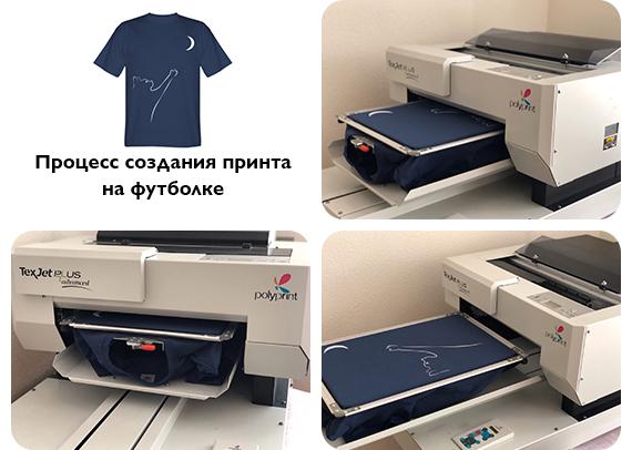 pryamaya-pechat3-rus