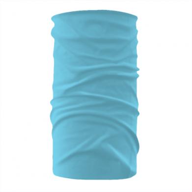 Колір Блідо-блакитний, Бандани - PrintSalon