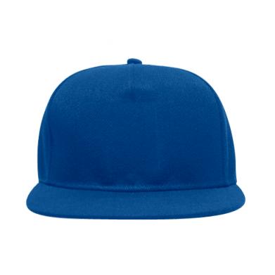 Цвет Синий, Снепбеки - PrintSalon