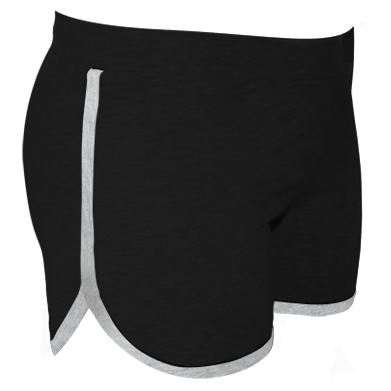 Женские шорты TAXI