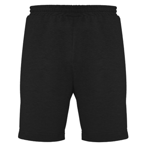 Мужские шорты TAXI