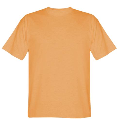Мужская футболка P**nomaunt
