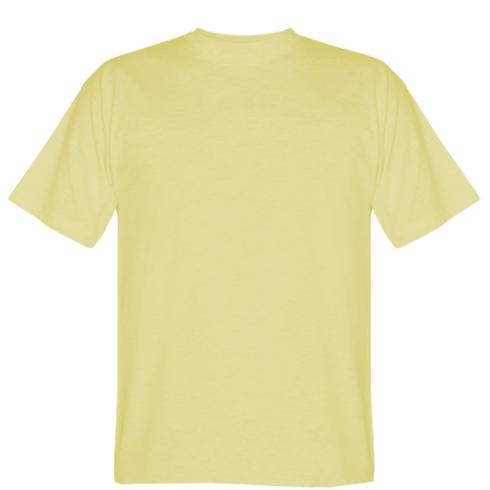 Чоловіча футболка Олімпіада 1980