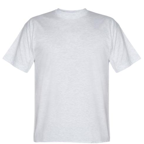Мужская футболка JAPAN