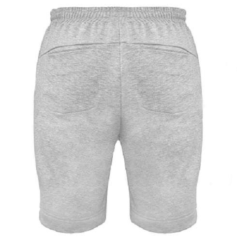Мужские шорты Atilla han