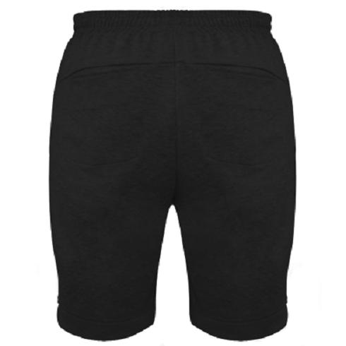 Мужские шорты 4x4